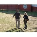 Visita VIP a Ganaderia de Toros Bravos